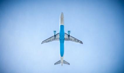 blueplane